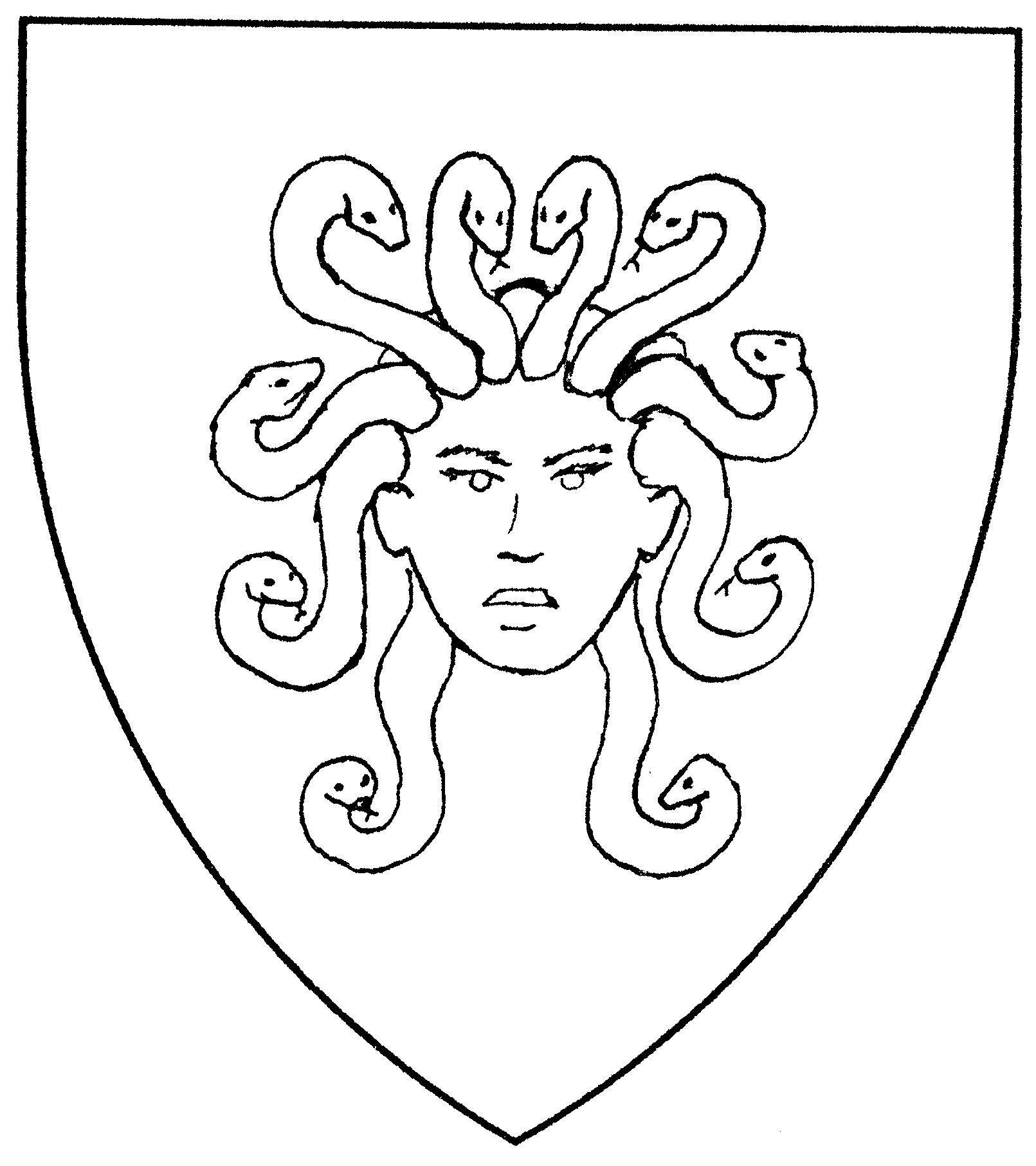 1611x1812 Head, Human's Mistholme