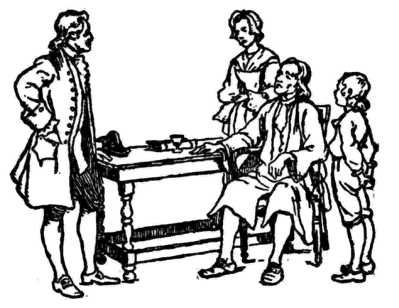 1303x1004 Autobiography Of Benjamin Franklin.