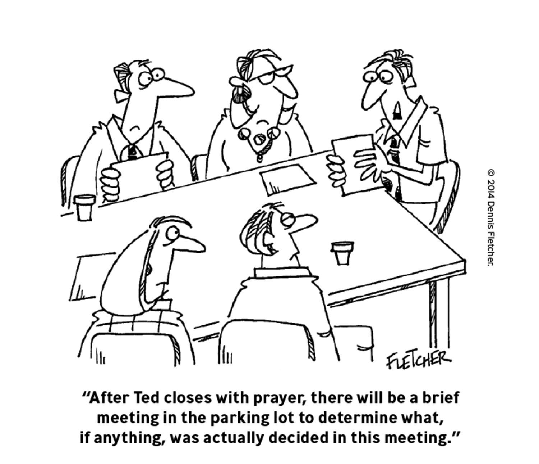 1500x1289 Useless Meeting Ct Pastors