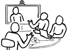 257x176 Virtual Facilitation Rhizome