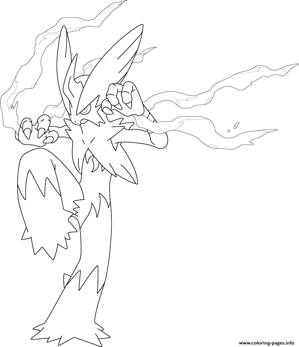 Kleurplaten Pokemon Blaziken.The Best Free Blaziken Drawing Images Download From 47 Free