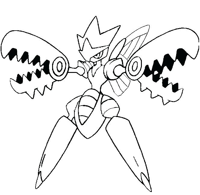 664x650 Here Are Pokemon Coloring Pages Pictures Mega Pokemon Coloring
