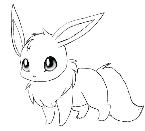 480x434 Pokeman Coloring Pages Best Coloring Coloring Pages At Coloring