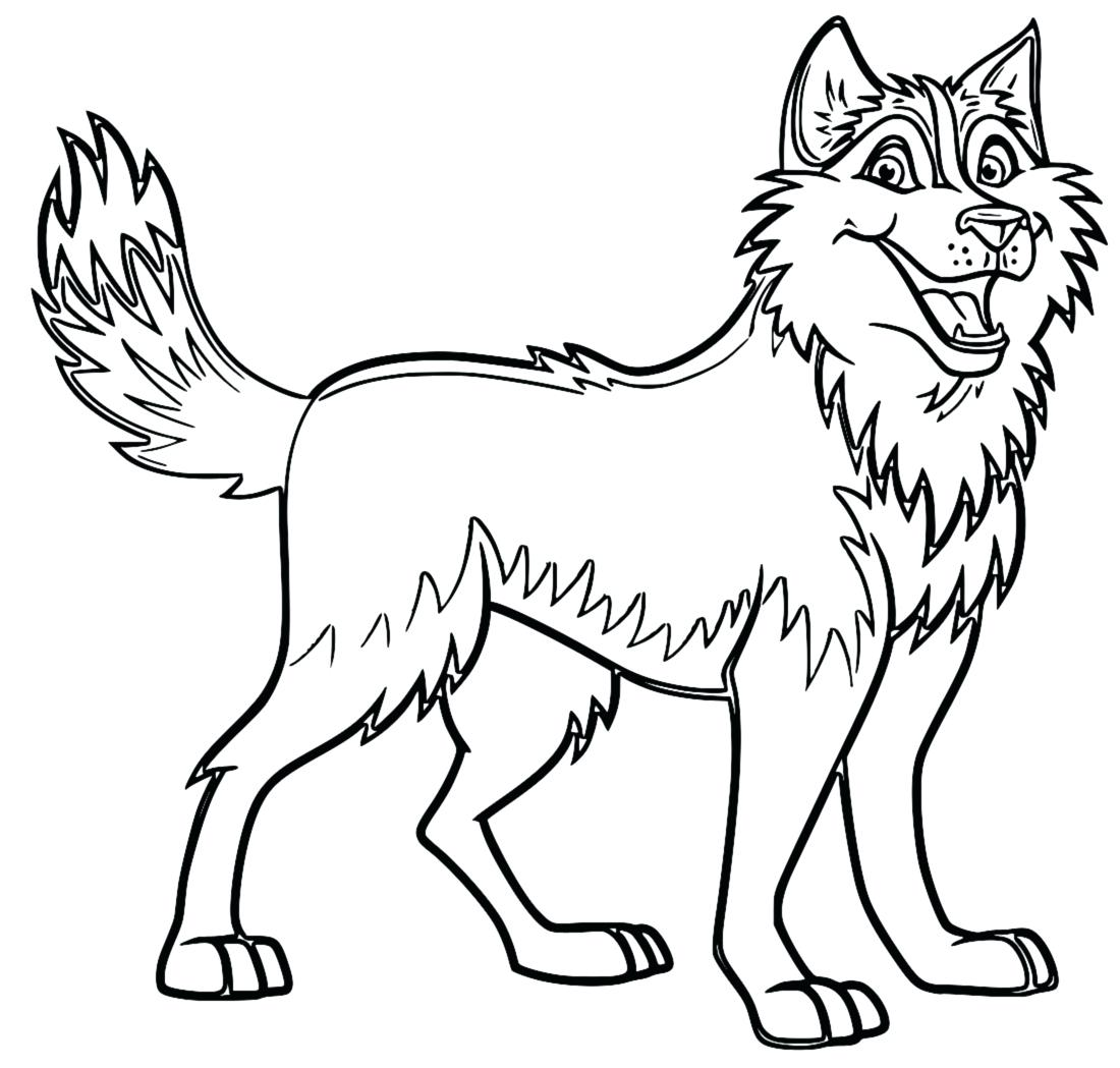 1100x1049 Coloring Megalodon Coloring Pages Husky Kids. Megalodon Coloring
