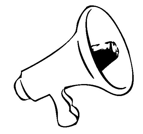 477x448 Image