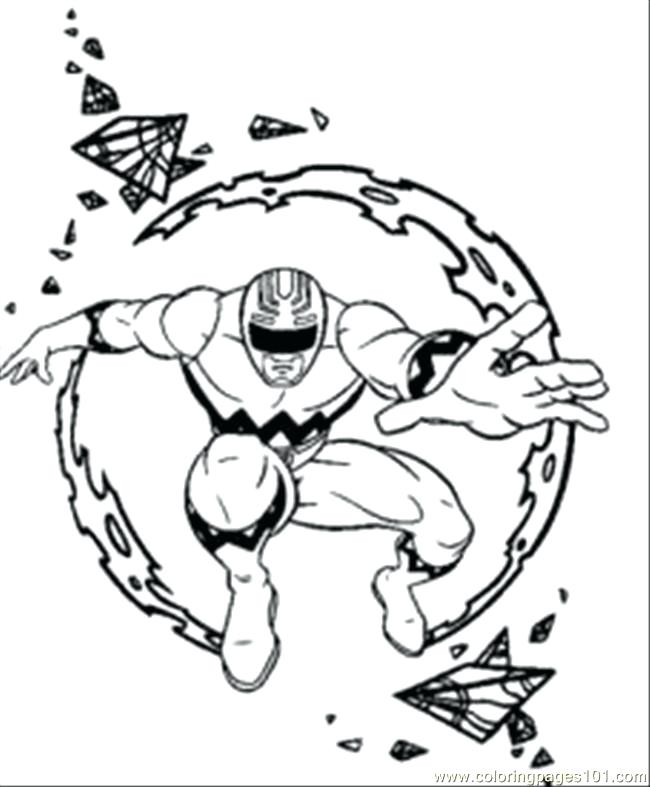 650x787 Megazord Coloring Pages Power Rangers Coloring Pages Power Rangers