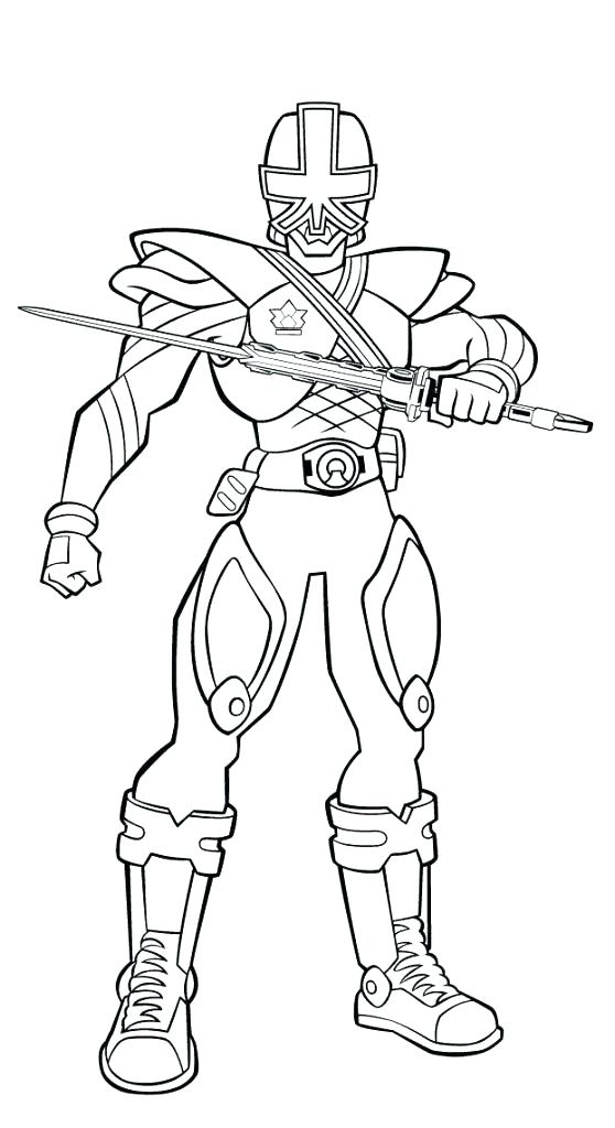 558x1024 Mighty Morphin Power Rangers Coloring Pages Power Ranger Coloring