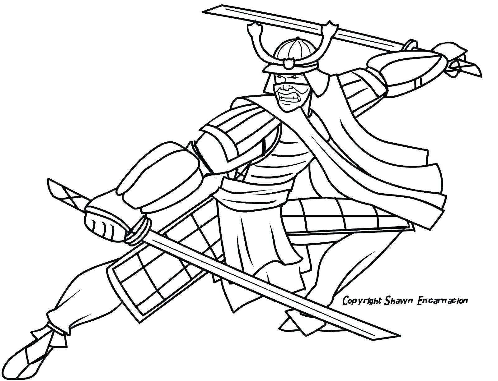 1600x1226 Coloring Power Rangers Megazord Coloring Pages