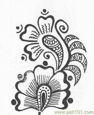 322x392 Mehndi Designs Art. Trendy Find This Pin And More On Mehandi Art