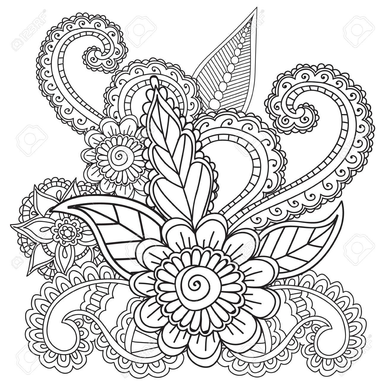 Henna Design Coloring Pages Home on henna design drawing, henna coloring page world, henna tattoo designs, henna heart designs, henna design cartoon, henna design words, henna design printouts, henna animal designs, henna design ideas, henna design shapes, henna design art, henna design cards, henna stencil designs, henna design sketches, henna design wallpaper, henna design printables, henna design masks, henna design patterns, henna design black and white, henna design sheets,