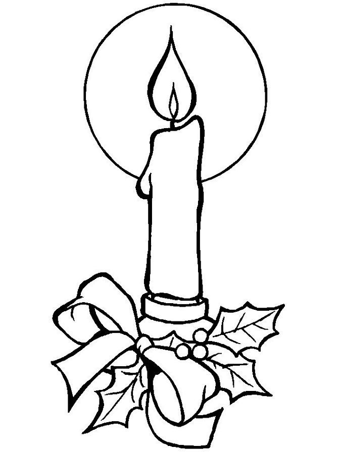 675x900 87 Best Coloring Candles Amp Other Illumination Images