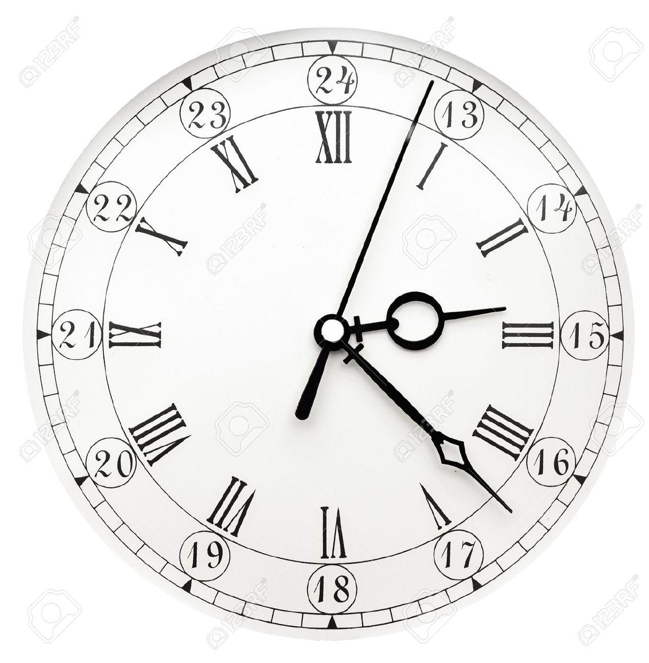 1273x1300 Clock Interesting Clock Drawing Test Design Clock Test For Kids