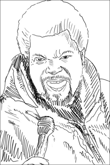 450x675 Ice Cube Eddie B's Blog