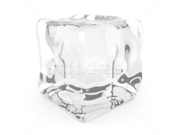600x450 Ice Cube Stock Photos, Stock Images And Vectors Stockfresh