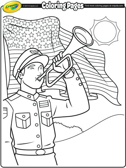 420x560 Memorial Day Coloring Pages Happy Memorial Day Coloring Pages