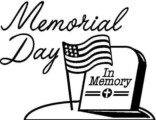 600x463 Memorial Day Drawings Group