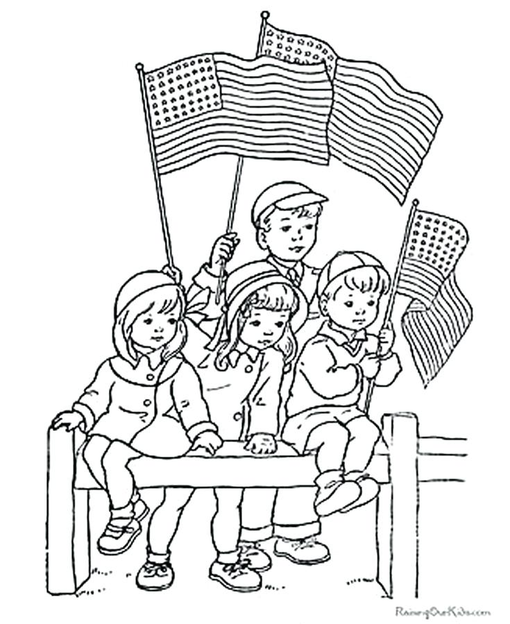 735x899 Best Grandparents Coloring Pages New Free Day Raising Our Kids