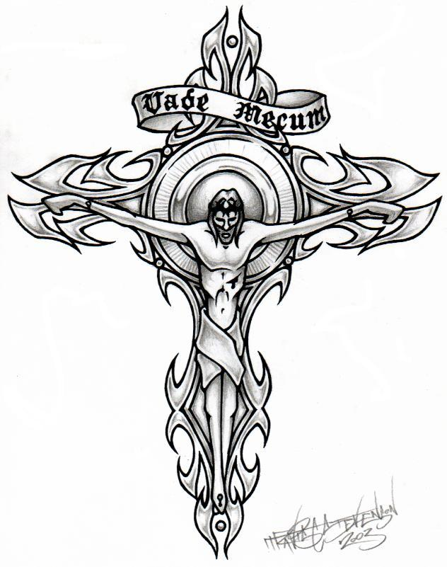 632x801 Memorial Tattoo By Bulletssf