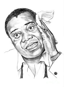 223x300 Famous People Portraits Drawings