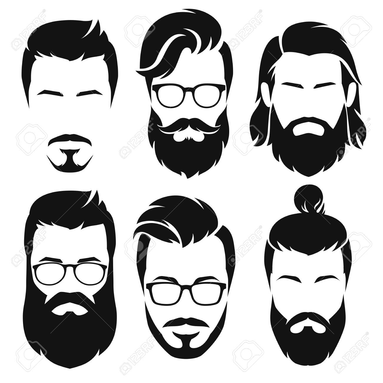 Mens Hair Drawing At Getdrawings Com Free For Personal