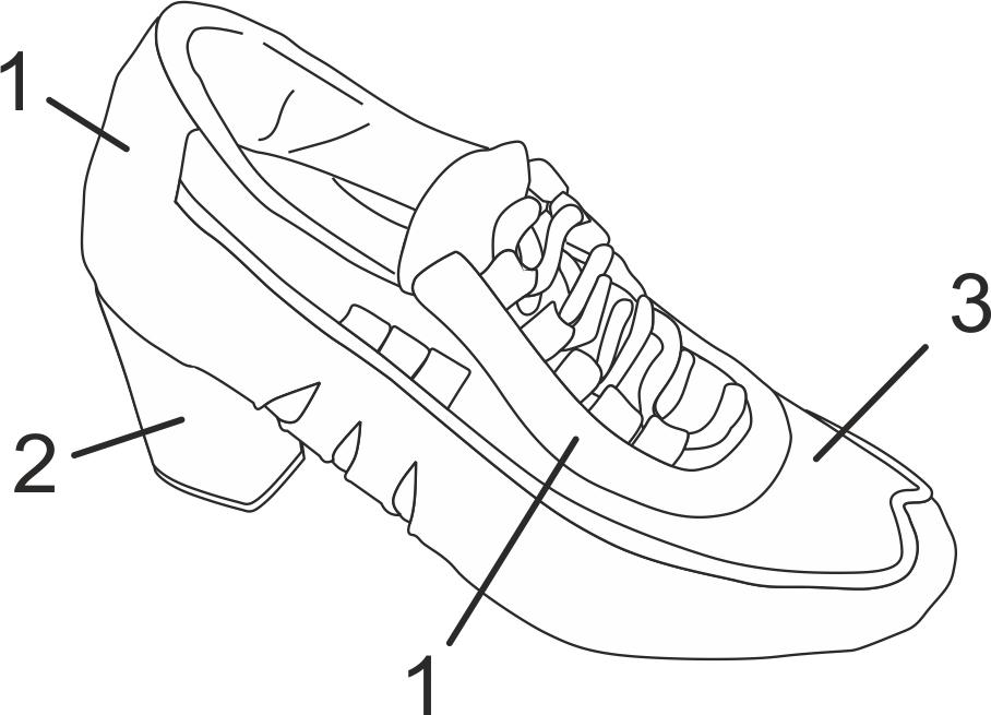 908x655 Ballroom Sneaker Men Dance Shoes Mr Tango Shoes