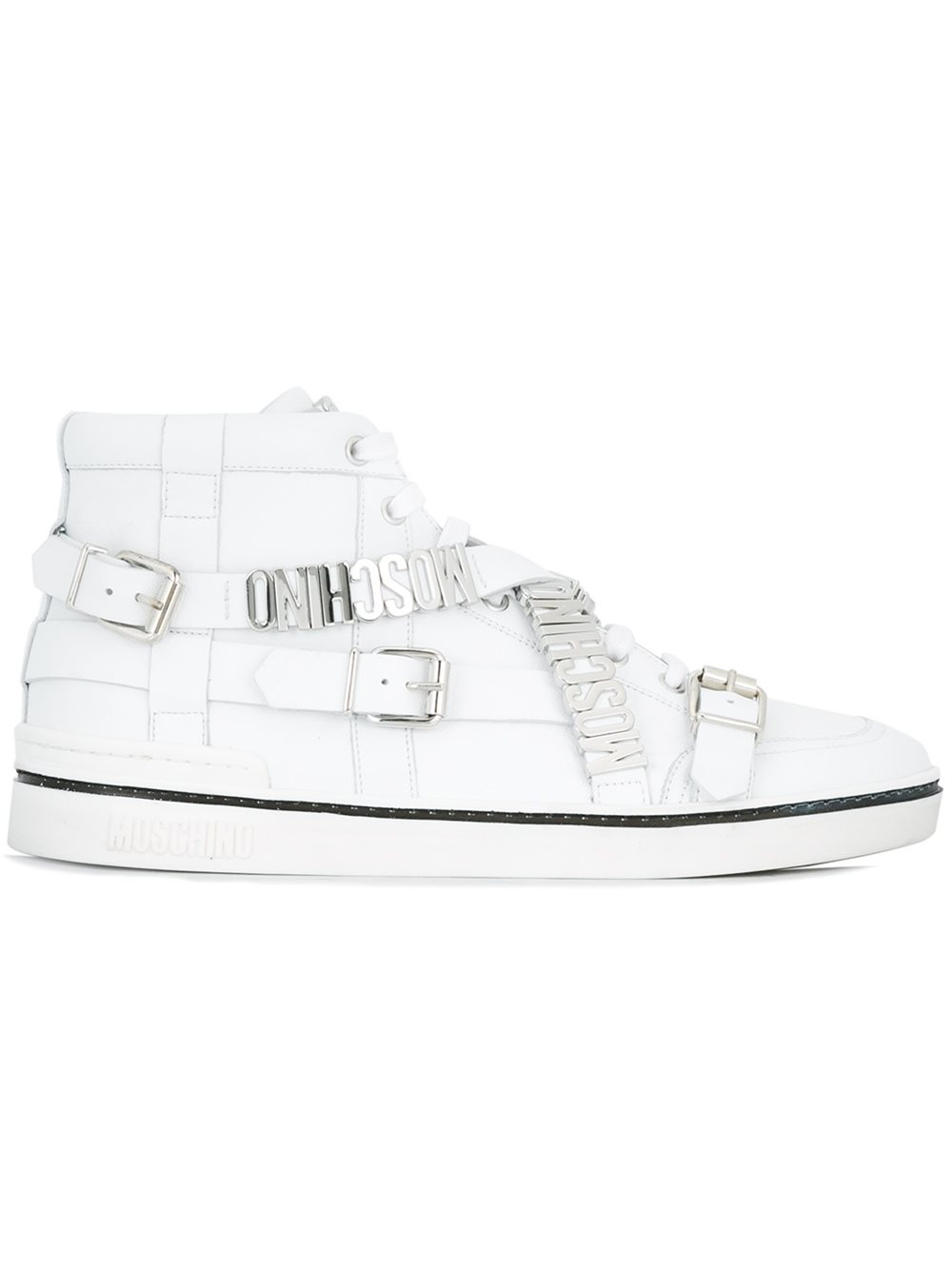1000x1334 Get Discounts On Designer Moschino Men Shoes Sale Buy Cheap