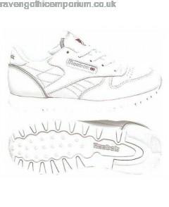 240x294 Hot Sale Mens Shoes Basketball Shoes Brandblack Brand Black J