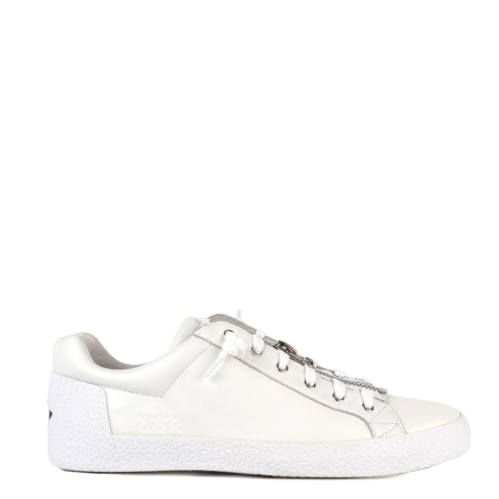 1000x1000 Men's Shoes From Ash Footwear