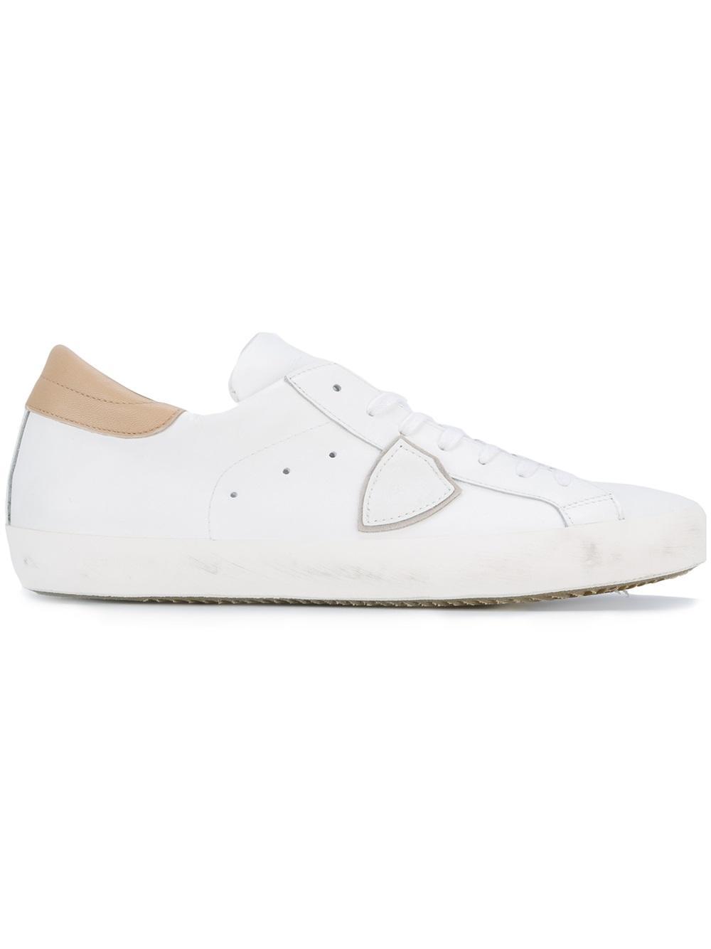 1000x1334 Philippe Model Men Shoes Outlet Online 100% Original Quality