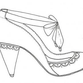 290x290 Armani Shoes Men 2013 Ideas Pictures Fashion Gallery