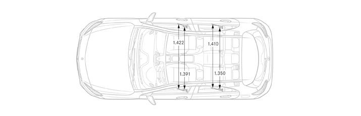 Mercedes Benz Drawing At Getdrawings Com