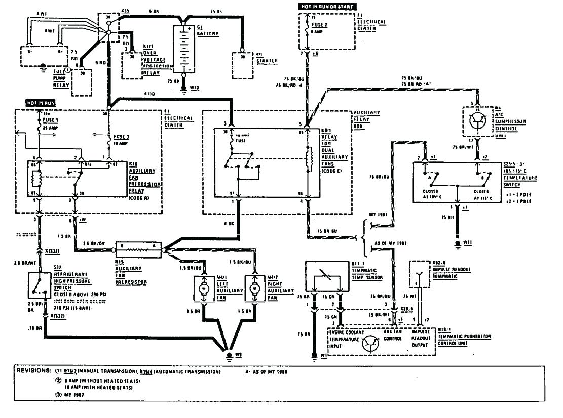 Mercedes Drawing At Free For Personal Use Be Cool Fans Wiring Diagram 1111x826 Benz Sprinter Diagrams Cooling W210 I
