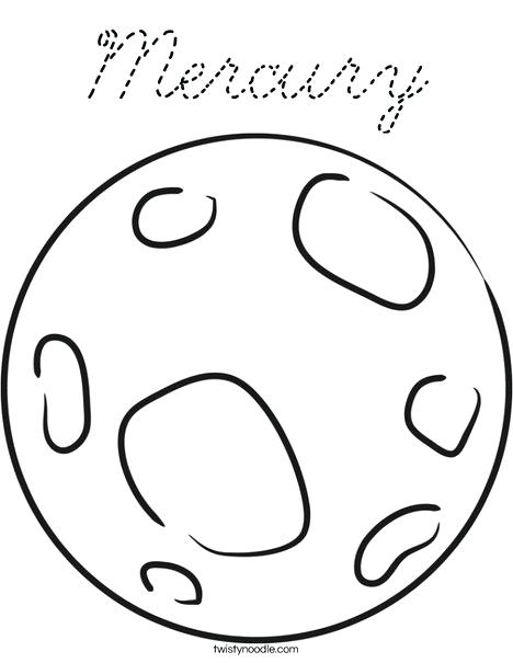 468x605 Best Photos Of Mercury Planet Coloring Page Sun Planet Mercury