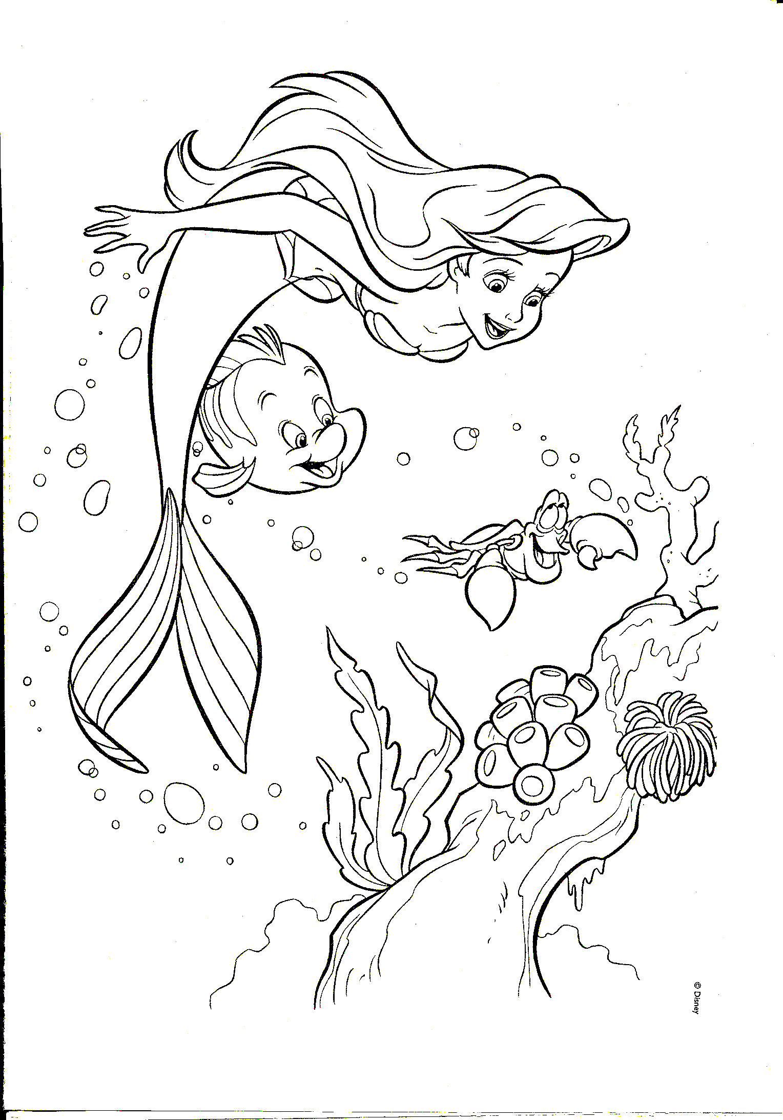 1528x2184 Pin By Taylor Leann On Coloring Pages