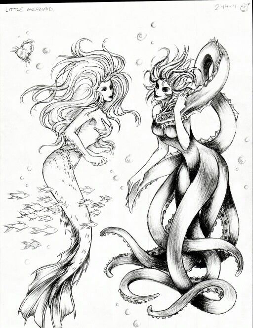 512x663 Love This For A Tat Tattoos I Would Get That I'Ll Never Get