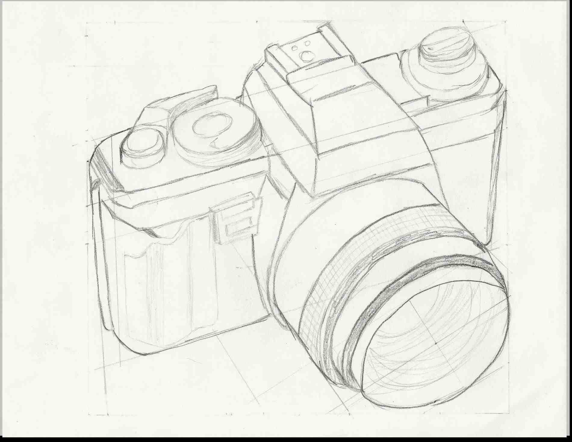 1900x1467 The Images Collection Of Better With A Good Drawing Ideas