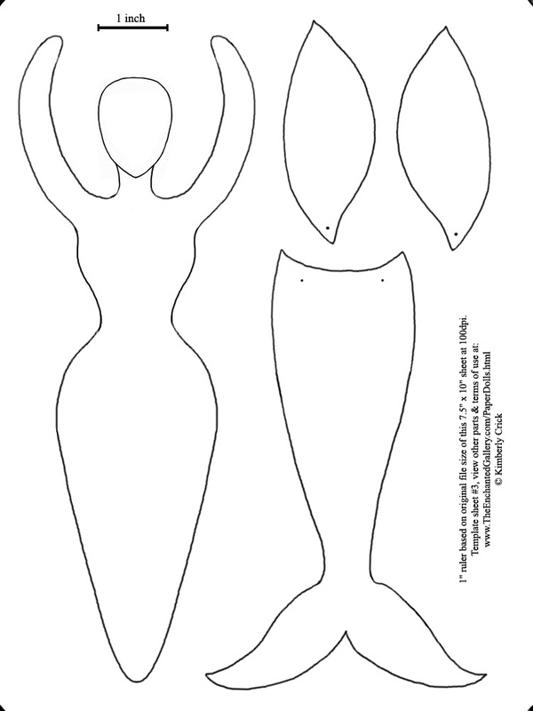 Mermaid tail drawing at getdrawings free for personal use 600x800 mermaid tail clipart outline maxwellsz