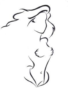 236x333 Mermaid Tail Outline F52ed16d2dfa0891807dd3b2b5ed0cd0.jpg Little