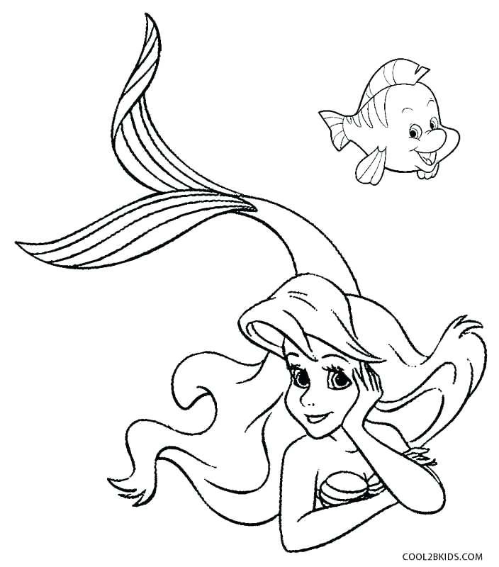 Mermaid Tail Clipart At Getdrawings: Mermaid Tails Drawing At GetDrawings
