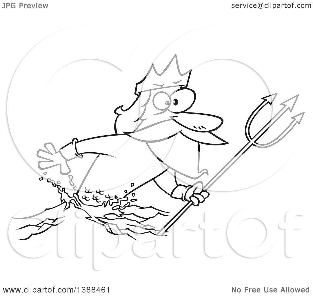 Merman Drawing at GetDrawings com | Free for personal use