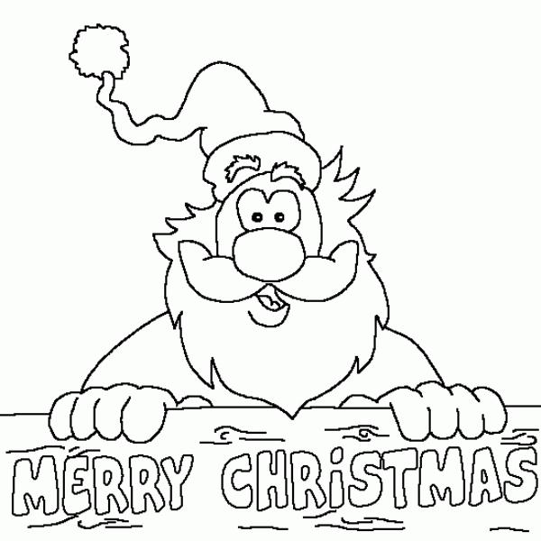 600x600 Happy Christmas Drawings Pictures Free Template Download