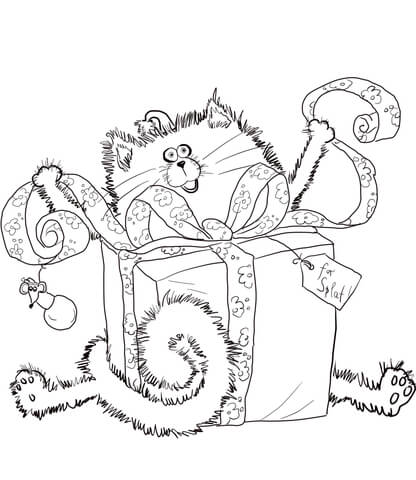 416x480 Merry Christmas Splat Coloring Page Free Printable Coloring Pages