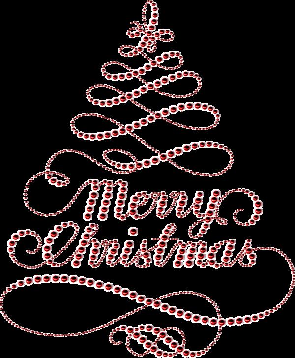 600x728 Christmas Time By Patrycja Zywert, Via Behance Cameo Silhouette