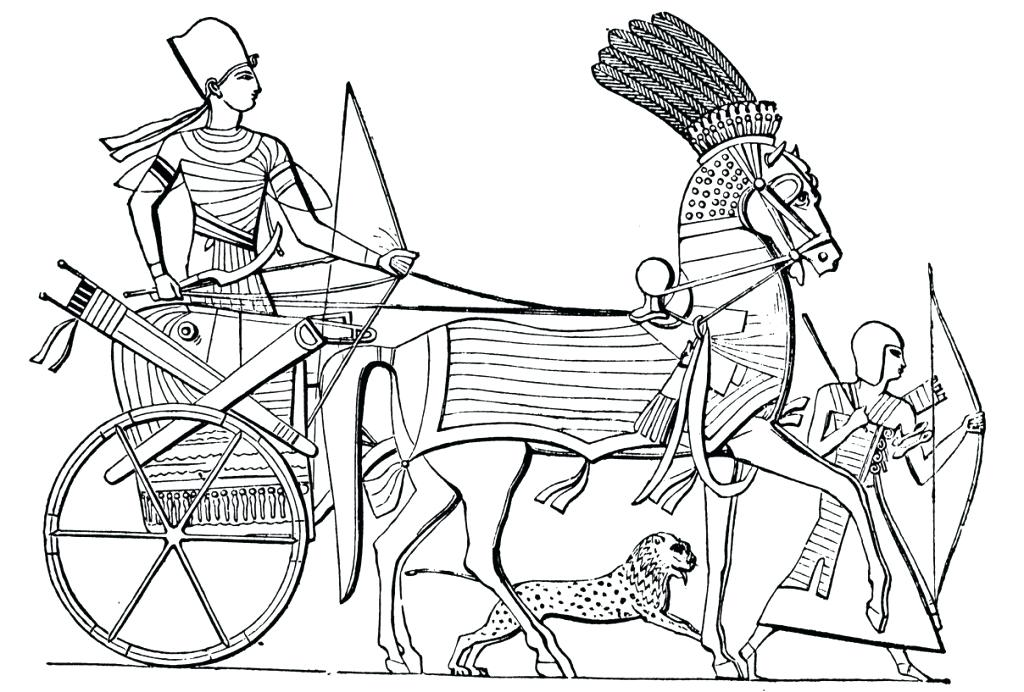 1024x692 Mesopotamia Coloring Pages Remarkable Coloring Pages For Your