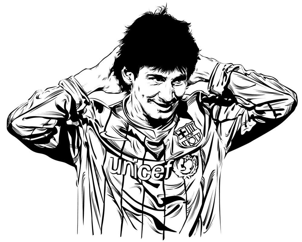 998x800 Lionel Messi