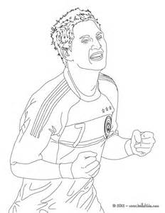 232x300 Messi Free Coloring Pages, Coloring Pages Messi