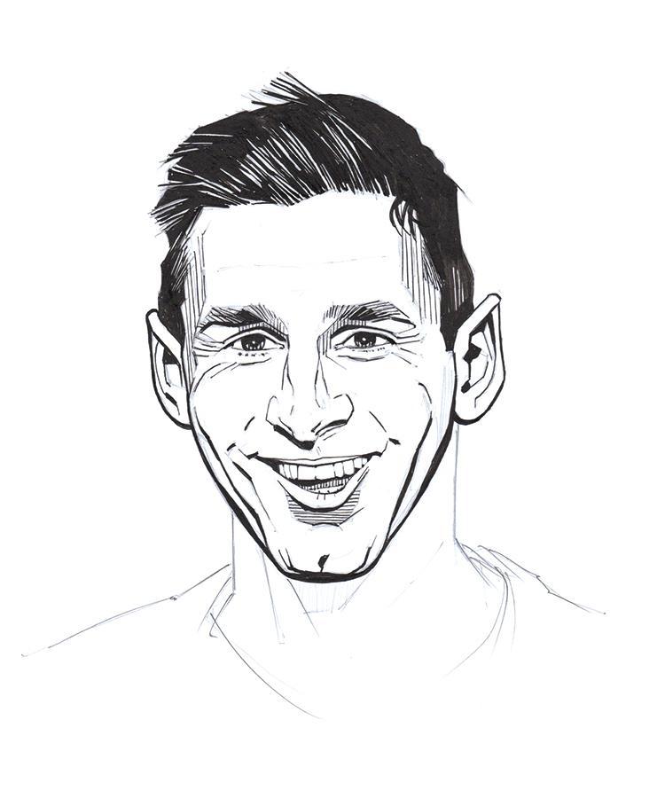 750x900 Messi Lionel