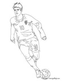 219x284 Leonle Messi Colouring Pages Coloring Pages Free, Coloring Pages