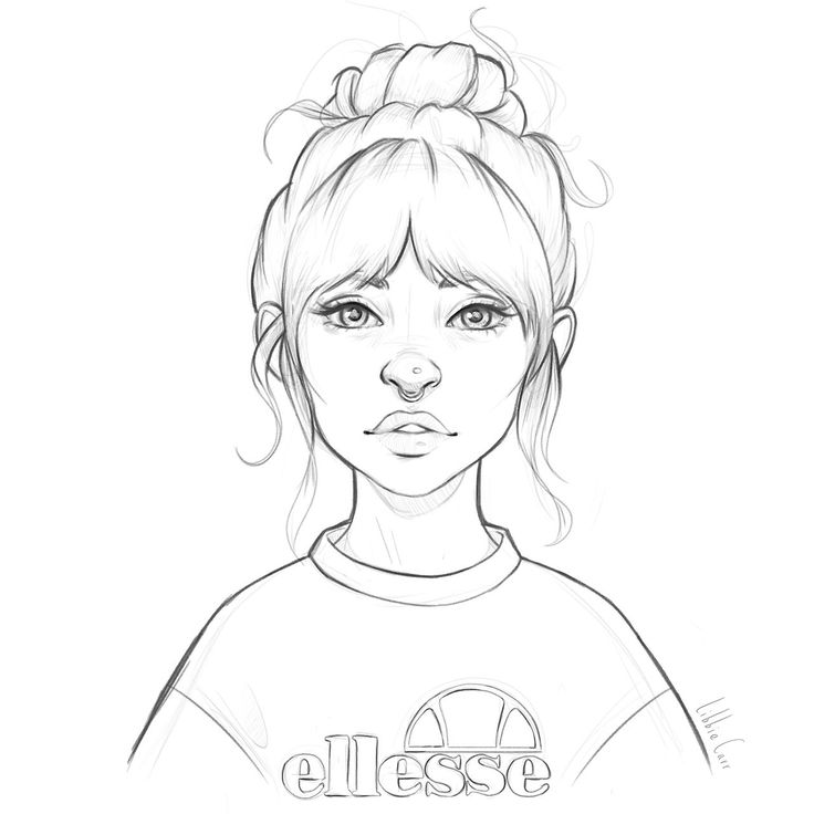 736x736 243 Best Drawing Inspiration Images On Character