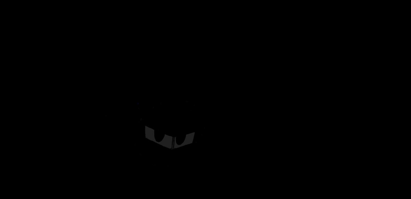 1599x776 Meta Knight#39s Video Game Art